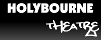 Holybourne Theatre